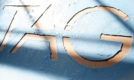 Tag-Stencil para «TAG» Taller de Acción Gráfica